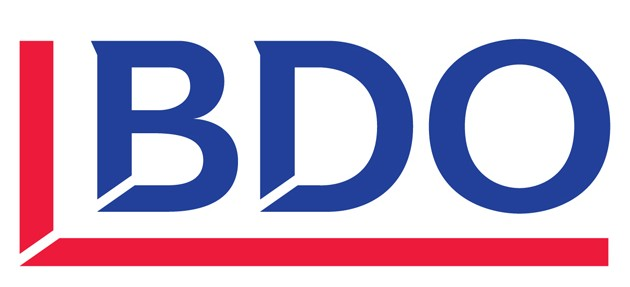 BDO Accountants