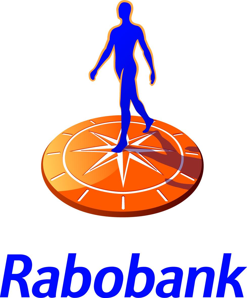 Rabobank Alkmaar en omstreken