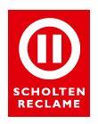 Scholten Reclame