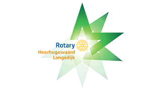 Rotary Heerhugowaard-Langedijk