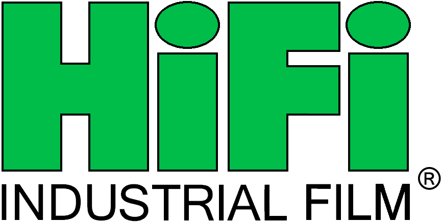 Maasdriehoek HiFi Film