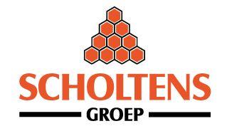 Scholtens Groep