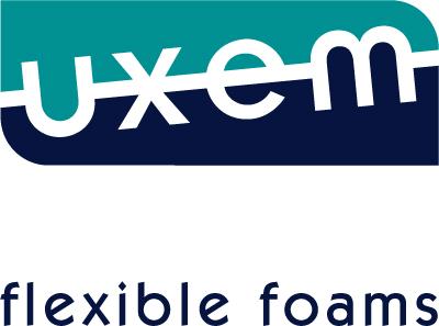 UXEM Flexible Foams