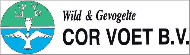 Cor Voet Wild & Gevogelte